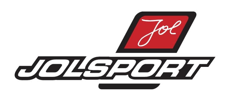 Jolsport-logo